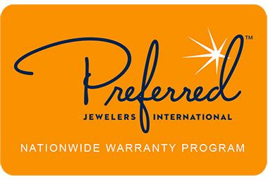 Register a new warranty
